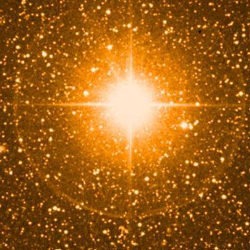 Resultado de imagem para 70 ophiuchi
