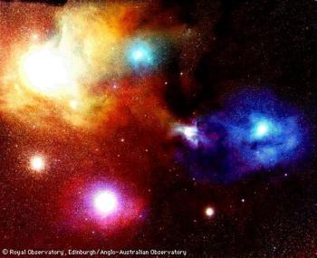 http://jumk.de/astronomie/img/antares.jpg