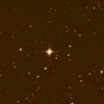 gliese-581.jpg