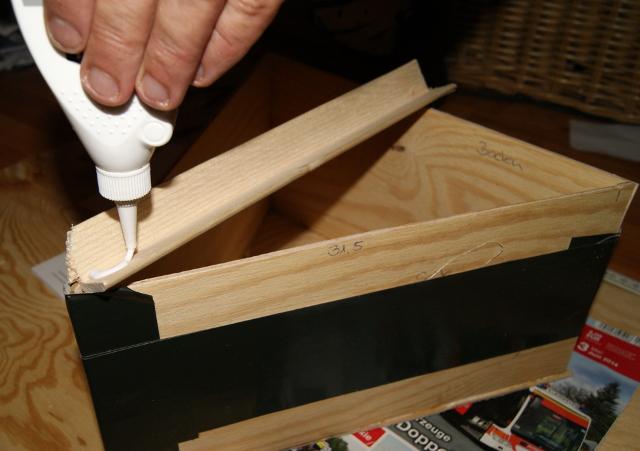 vogelhuser selber bauen vogelhaus selber bauen u prima ideen vogelhaus selber bauen. Black Bedroom Furniture Sets. Home Design Ideas