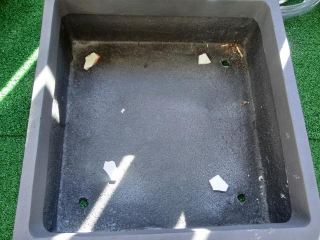 bad unterschrank selber bauen bad unterschrank selber bauen pin waschbecken holz selber bauen 132 - Bad Unterschrank Selber Bauen