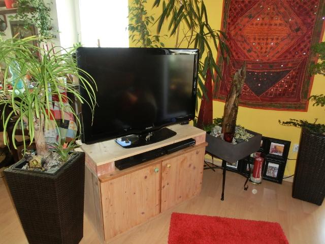 gro alte schr nke aufpeppen bilder die besten. Black Bedroom Furniture Sets. Home Design Ideas