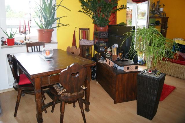 Massivholz Esstisch Lasieren : Möbel Lasieren  Haushaltstipps Alte Möbel neu lasieren