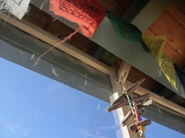 Haushaltstipps Wind Und Regenschutz Fur Den Balkon Selber Bauen